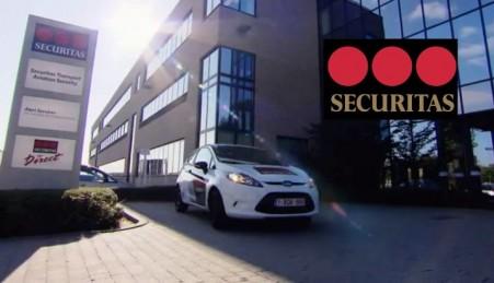 securitas-1