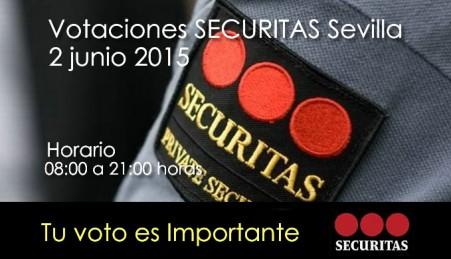 securitassite